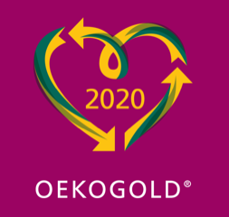 Oekogold 2019